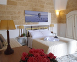 Few Important Tips to Remember While Booking Hotel in Salento