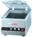 Vacuum Cooking Machines