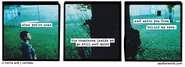 A Softer World: 1075
