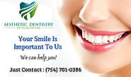 Best Solution for Your Smile