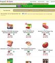 Online Groceries | Get Groceries online with in time