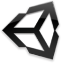 Unity - Game Engine