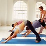 Gym Yoga or Studio Yoga - Yoga Practice Blog