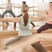 Is There a Need for Yoga Teacher Continuing Education?