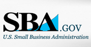 The U.S. Small Business Administration | SBA.gov