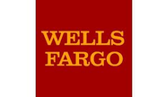 Wells Fargo Business Insight Resource Center