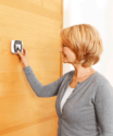 Best Digital Peephole Door Viewer With Motion Sensor Spring 2014