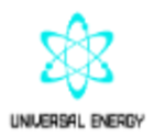 Universal Energy Corporation | LinkedIn