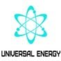 Universal Energy Corporation | YouTube