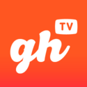 Growth Hacker TV (@growthhackertv)