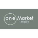 One Market Media (@onemarketmedia)