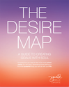 The Desire Map by Danielle La Porte