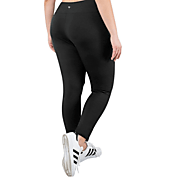 3. Reflex Leggings