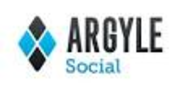 Social Media Marketing Software by Argyle Social