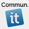 Commun.it - Relationship Management For Twitter