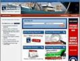 Maritime Jobs | Merchant Marine Jobs | Maritime Employment | Master Mate and Captain Jobs on FindAMariner.com
