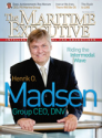 Maritime News | Maritime Business News | Marine News | The Maritime Executive Magazine - Pages