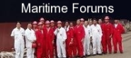 Marine Insight | maritime news, trends, and matters of importance