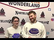 Guest Reviews || Northlandz Miniature Wonderland