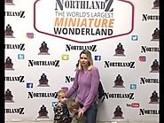 Guest Reviews || Northlandz