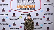 Kids Love Northlandz