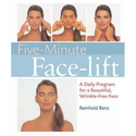 A Guide to Facial Exercises for a Wrinkle-Free Face