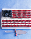 Fourth of July Decorations - Martha Stewart Holidays