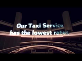 Airport Taxi Services Cleveland 216-789-6598
