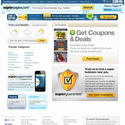 Yellow Pages: Superpages Yellow Pages, Maps, Driving Directions, Weather...