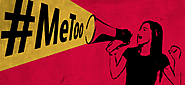Interview: Ensuring safety at the workplace in the #MeToo era