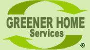 Cleveland Greener Home Services Handyman
