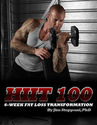 Get Physical Training Sessions With Jim Stoppani Ebooks – Jimstoppani.Com