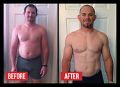Jim Stoppani Hiit 100 Workout - Start Your Transformation Today!