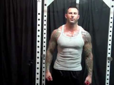 Abs Workout With Bands by Jim Stoppani