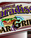 Almost Paradise Bar & Grill