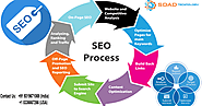 SDAD Technology-Best SEO Company In Noida Delhi NCR: Best SEO Services- SEO Company in Noida | SDAD Technology