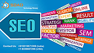 Connected with Best SEO Company in Delhi NCR | ... - SDAD Technology-Best SEO Company in Noida - Quora