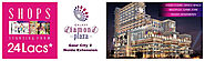 Upcoming Commercial Project at Noida Extension @ 9560090081
