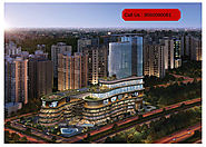 Newly Commercial Complex at Noida Extension @ 9560090081