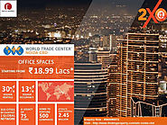 Why to First Choice WTC CBD Noida Sector 132