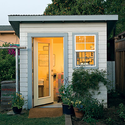 Consider these Tips for Your Backyard Storage Shed | YourOutsideLife.com