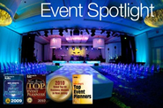 Allison Sargent Events (ASE) :: New Jersey Corporate Event Planner : Corporate events, Corporate Functions, Wedding P...