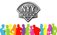 Greater New York Chapter - Meeting Professionals International