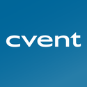 Cvent, the global leader in meetings and event technology