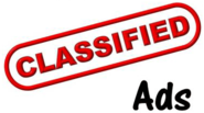 Target More Audience With Help of Top Free Classified Sites