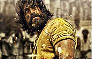 KGF 5th Day Box Office Collection - Movie Rater