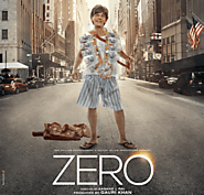 Zero Full Movie Download| Download Zero Full Movie| Shahruk Khan zero
