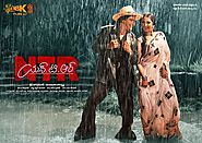 NTR Kathanayakudu Full Movie Box Office Collection, Hit Or Flop, mp3 Songs Download - Movie Rater