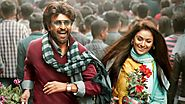 Petta Full Movie Box Office Collection, Hit Or Flop, mp3 Songs Download