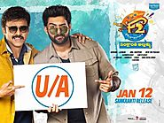 F2 – Fun and Frustration Full Movie Box Office Collection, Hit Or Flop, mp3 Songs Download